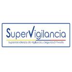 home-logos-calidad-supervigilancia