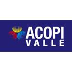 logo-acopi2